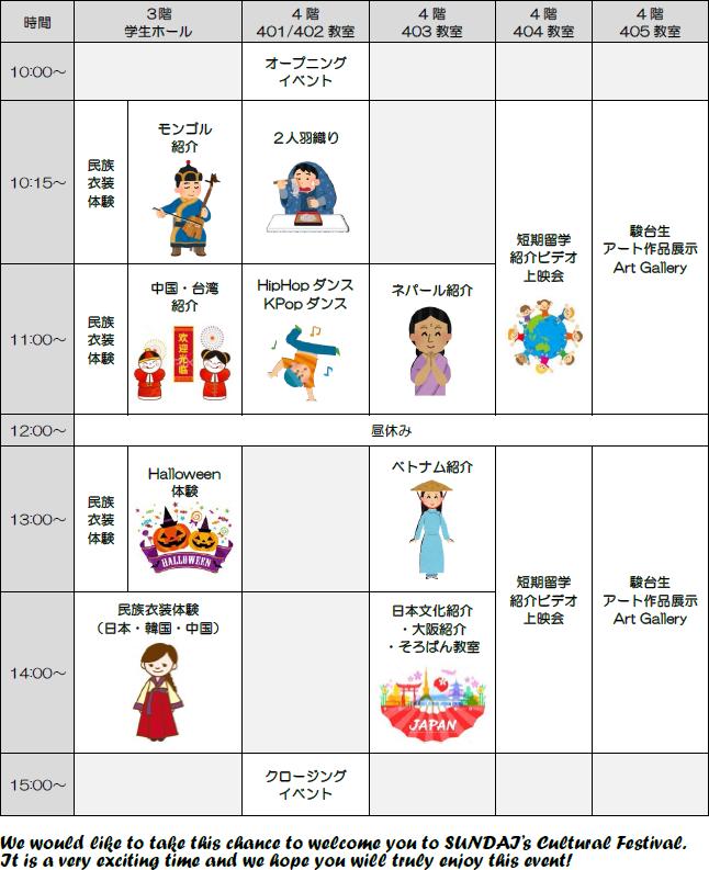 ドレス 作り方 文化祭